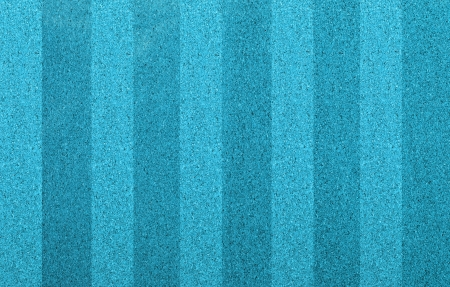 blue abstract background Stock Photo - 14476819