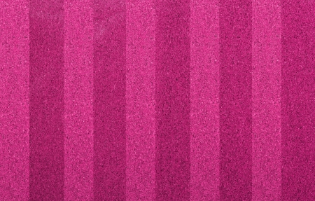 purple abstract background Stock Photo - 14476815