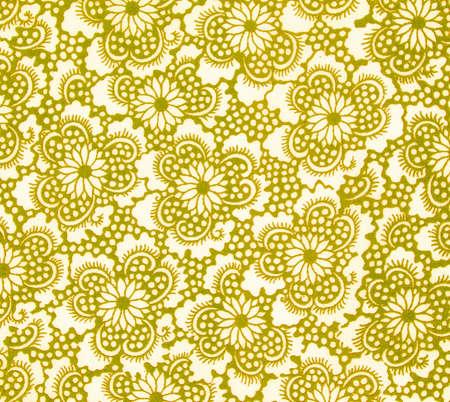 Sacura seamless pattern  photo