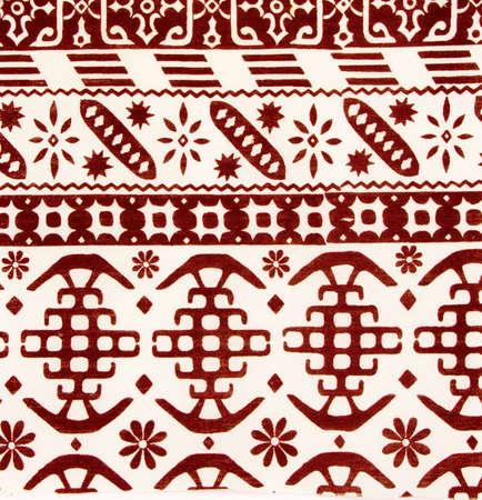 seamless patterns photo