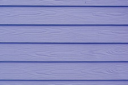 Close up of wooden fence panels Stock Photo - 14605775