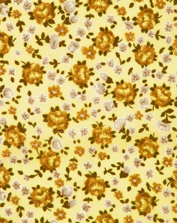 バラの背景, シームレスなデザイン パターン
