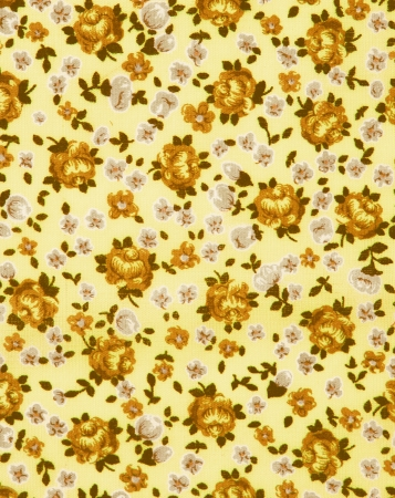 rose background, seamless design pattern