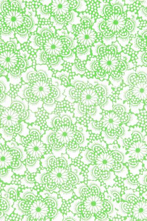 Sacura seamless pattern  photo
