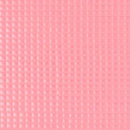 pink background photo