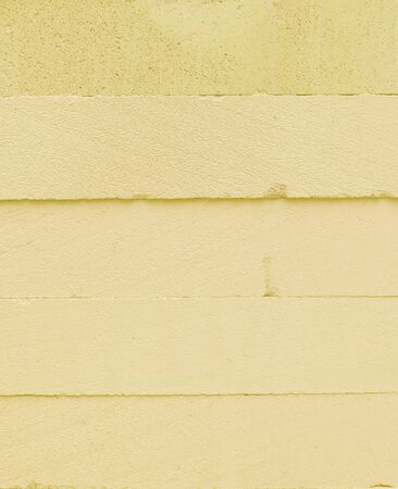 yellow brick texture photo