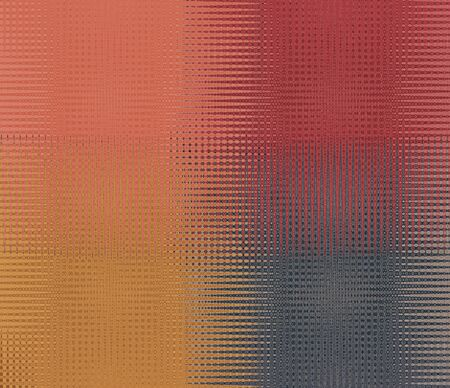 abstract color background Stock Photo - 15235197