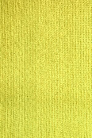 decorative wall stucco texture, yellow background