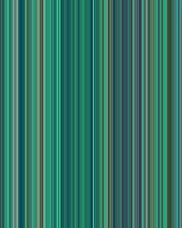 stripes pattern with various tones of blue