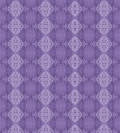 Seamless Thai pattern Stock Photo