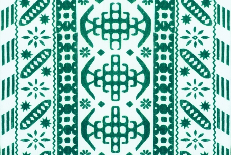 vintage seamless patterns photo