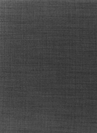 dark fabric as a texture photo