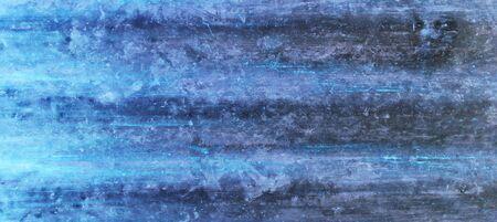 corrugated iron: abstract rusty corrugated iron metal texture  Stock Photo