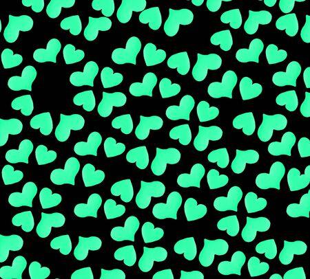 Happy Valentine s Day photo