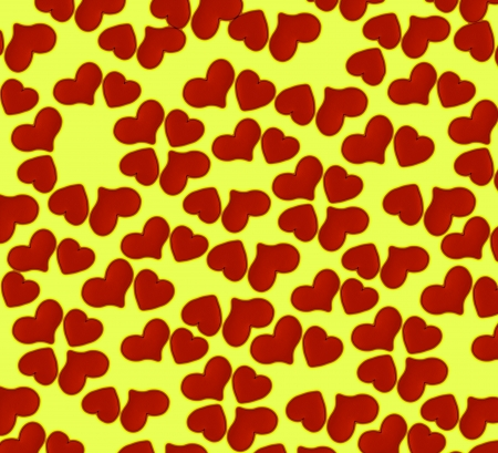 Happy Valentine s Day Stock Photo - 17012809