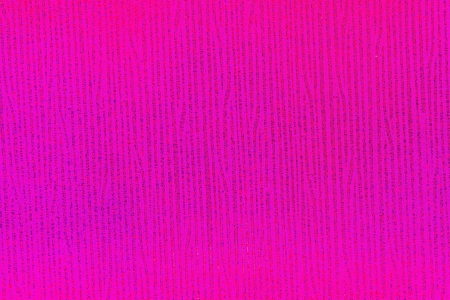 abstract pink background Stock Photo - 17142662