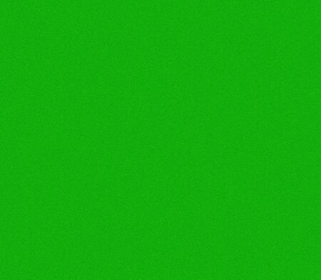green paper background texture photo