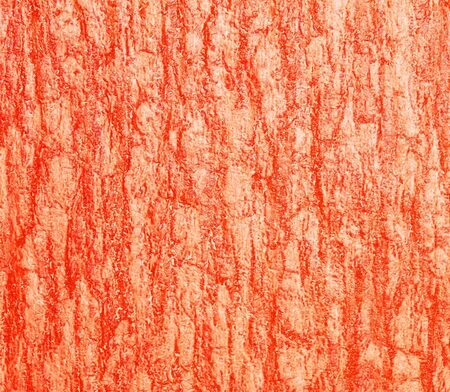 Grunge orange background Stock Photo - 17173397