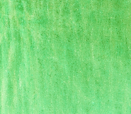 green abstract background Stock Photo - 17173415