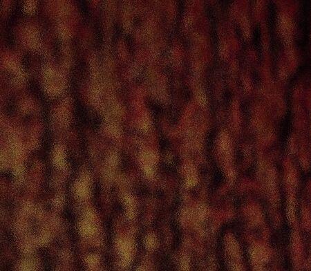 brown grunge background texture Stock Photo - 17173076