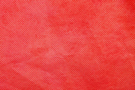 red paper texture Stock Photo - 17462858