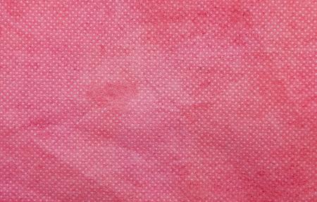 craft paper: red craft paper