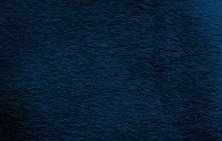 downy: Background of a blue blanket