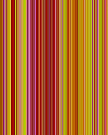 Retro  seamless  stripe pattern with bright colors photo