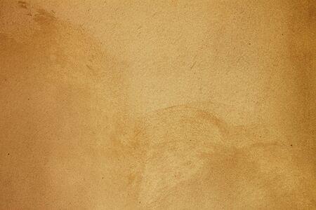 Fragment shabby stone wall Stock Photo - 18267701