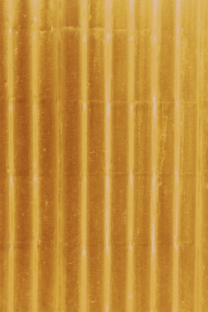 abstract gold background yellow color Stock Photo - 18317143