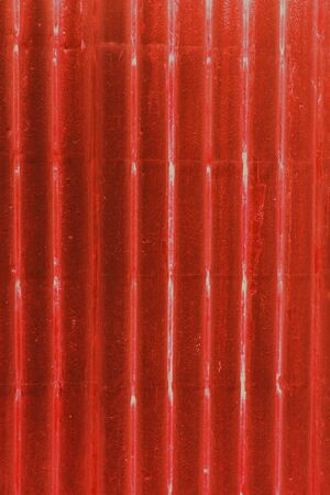 abstract red background with black grunge background texture Stock Photo - 18317174