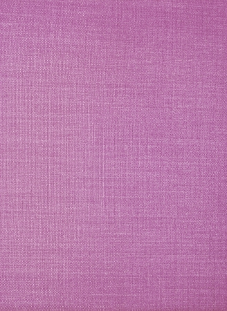 violet purple fabric texture background  photo