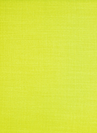 light green fabric texture