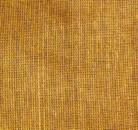 Linen texture for the background photo