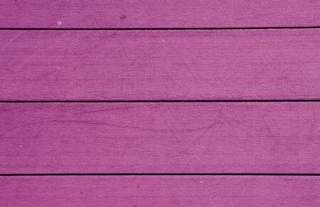 purple wooden panel background texture Stock Photo - 19215413