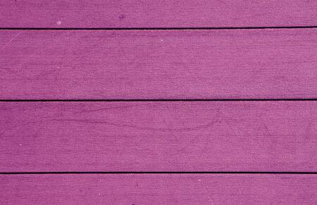 purple wooden panel background texture Stock Photo - 19215413