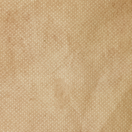 craft paper: Brown paper background, craft paper Stock Photo