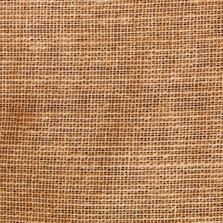 Linen texture for the background Stock Photo - 19215366