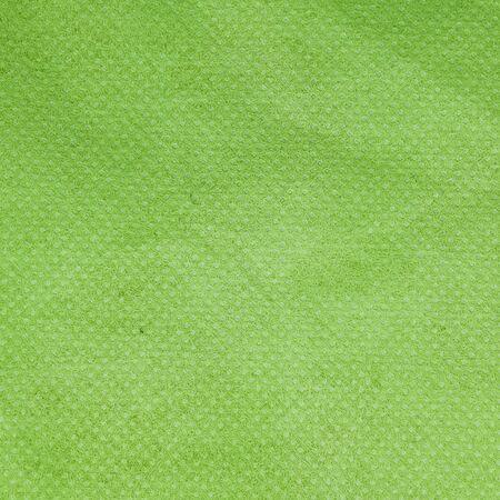 paper craft: Arte de papel verde