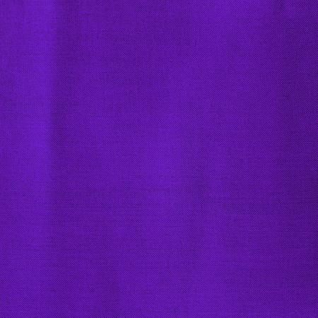 violet purple fabric texture background Stock Photo