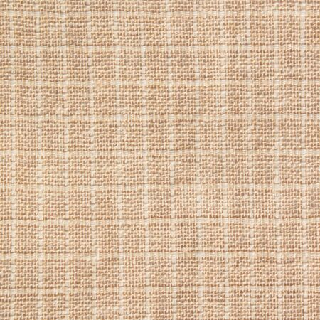 Light natural linen texture photo