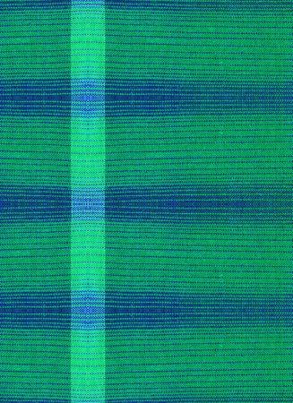 Plaid pattern photo