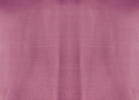 lint: pink fabric texture background