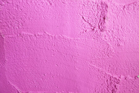 pink textured background, material texture