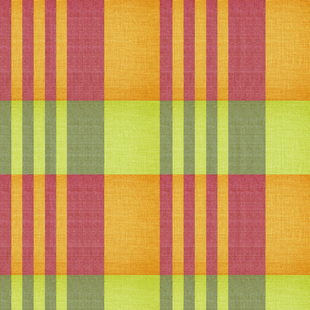 retro colorful striped background