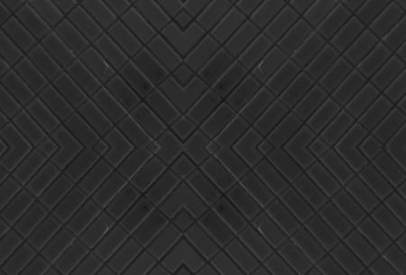 tile background: dark texture, black tile background