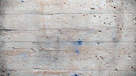 Texture of a concrete wall.Concrete wall texture with wooden pattern. Stok Fotoğraf