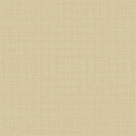 Seamless background of textile. EPS Vector illustration Illustration