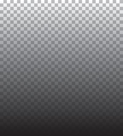 Seamless modello astratto in bianco e nero per la texture di sfondo. Illustrazione vettoriale Archivio Fotografico - 39038480