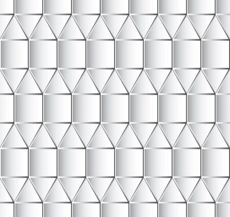 backgrund: Abstract seamless texture for backgrund. Vector illustration Illustration